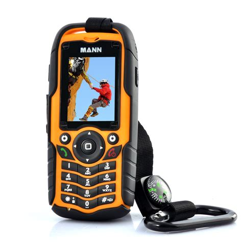 rugged gsm phone wholesale rugged gsm phone rugged waterproof phone from china