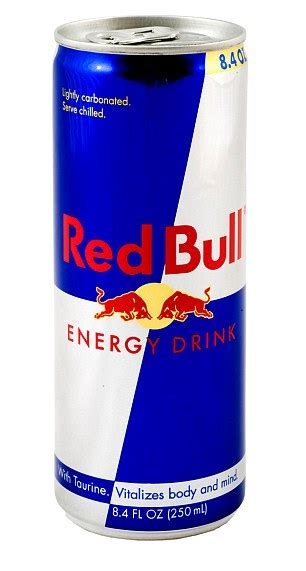 u can energy drink can of energy drink could poison a child daily mail