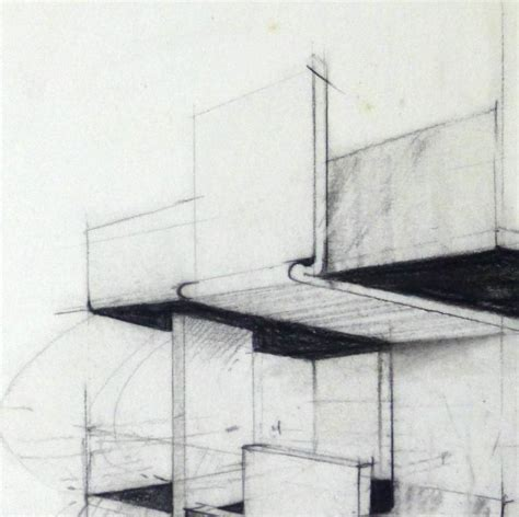 architectural drawings for sale unknown vintage architectural drawing for sale at 1stdibs