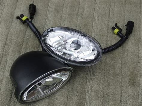 hella ff50 driving motorcycle info pages r1200gs lights spotlights gt hid