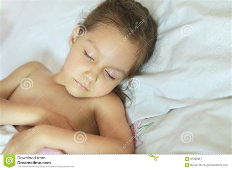 cute teenager girls sleeping stock photos and images little girl sleeping stock photo image 67360367