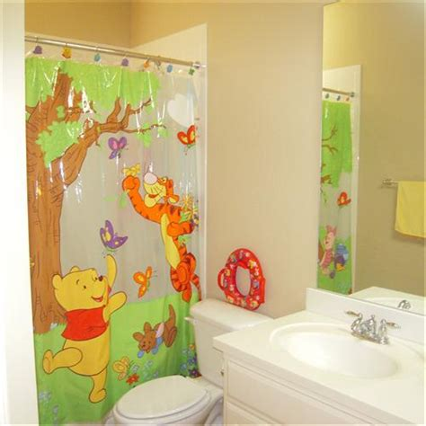 kids bathroom decor ideas bathroom ideas for young boys room design inspirations