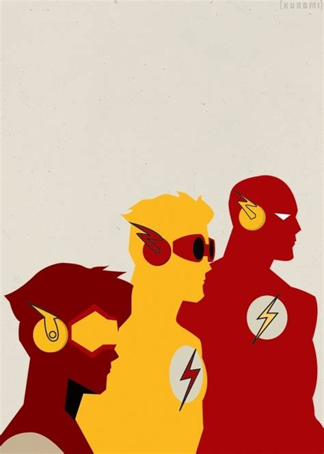 Pikachu Flash Marvel Dc E75 Kaos Family T Shirt 49 best images about kid flash artemis on dc comics wally west and robins