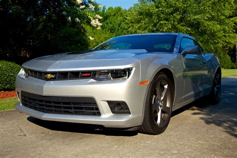 2014 camaro ss reviews 2014 chevrolet camaro chevy styling review 2017 2018