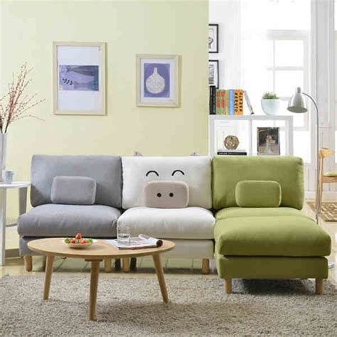 coffee table sofa 12 best of coffee table for sectional sofa with chaise