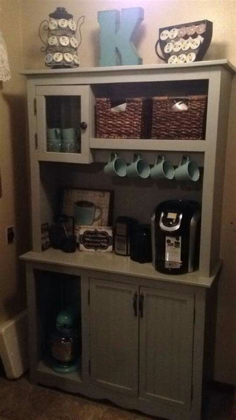 Coffee Hutch Coffee Hutch By Knips Coffee Tea Food And Drink