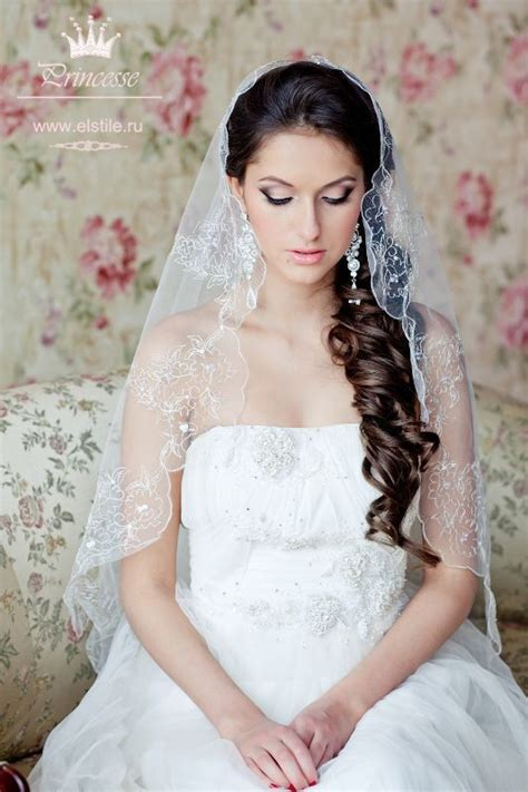 best 25 veil hairstyles ideas on hairstyles with veil wedding hairstyles