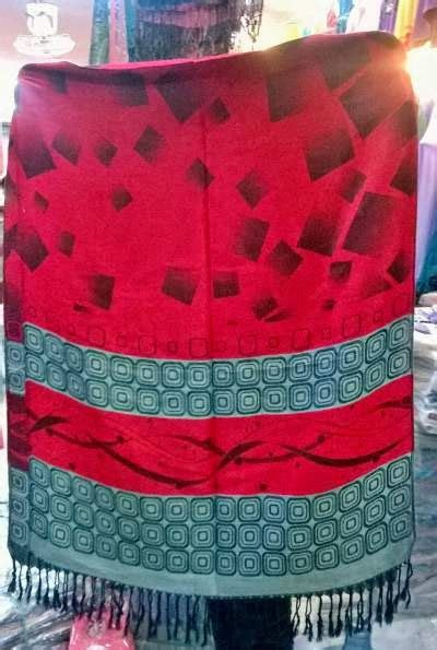 Segi Empat Meksmara Plus p wool 12 grosir asli pashmina grosir jilbab