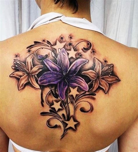 peace lily tattoo designs 45 designs for