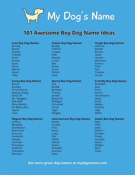 best puppy names boy 25 best ideas about boy names on boy puppy names names and puppy