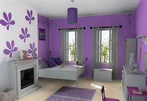 small things bedroom color schemes home decorating trends homedit