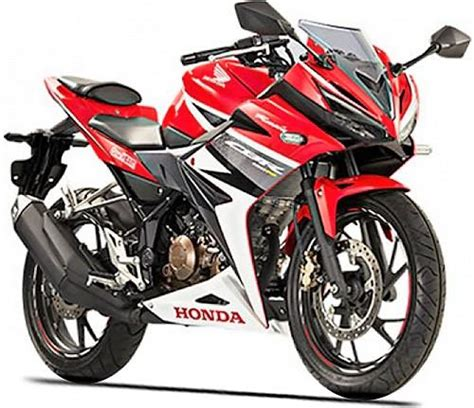 cbr 150 price in india honda cbr150r variant price specs review pics
