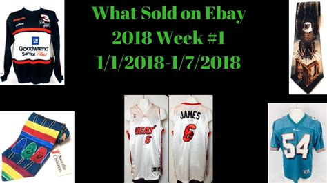 Ebay Find Of The Week Fabsugar Want Need 14 by Ebay Sales 2018 Week 1 What Sold Harley Bahama