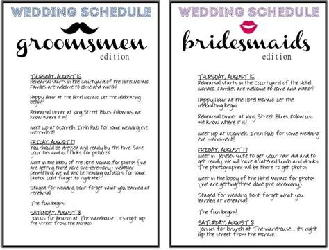 Best 25  Wedding timeline template ideas on Pinterest