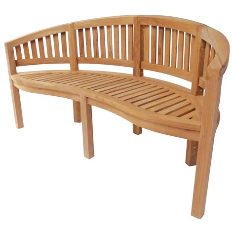 teak garden bench charles bentley 2 3 seater teak garden bench buydirect4u