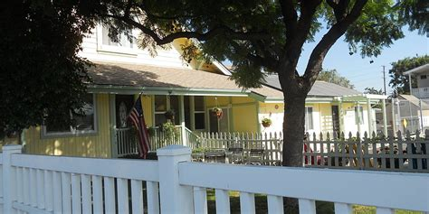 Placentia Ca Homeless Shelters Halfway Houses Transitional Housing In Ca