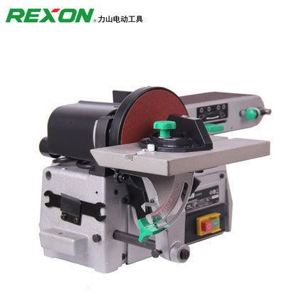 rexon bench grinder aliexpress com buy 100 915mm belt sander 100mm bench