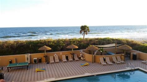 Wyndham Garden Fort Walton 20160217 101127 large jpg picture of wyndham garden fort walton destin fort walton