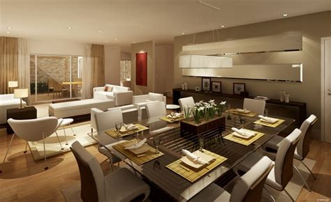 bauhaus living room bauhaus modern living room