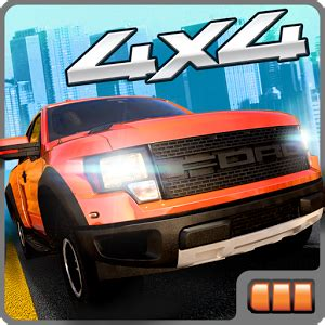 game drag racing 4x4 mod apk drag racing 4 215 4 apk mod v1 0 92 unlimited money