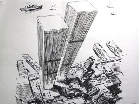 wwei arkitektonirika
