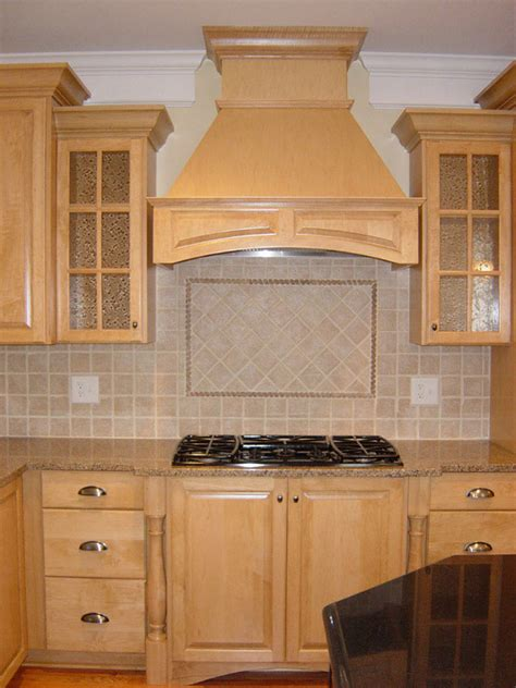 wood kitchen hood designs kitchen elegant chimney style hoods 30 hood ideas amazing