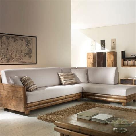 divani migliori divani angolari prezzi migliori divani angolari prezzi