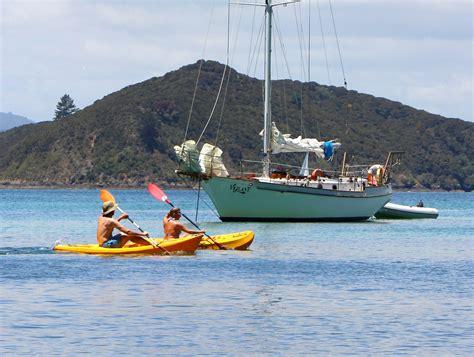 charter boat for sale new zealand vigilant charter boat bay of islands 42ft sail boat