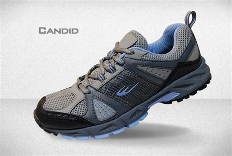trail running shoes philippines world balance unveils trail running shoe for kulit