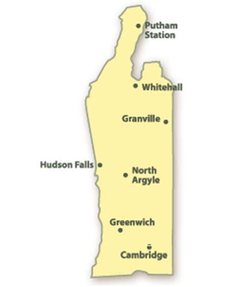 Washington County Ny Property Records Washington County Ny Apartments And Homes For Rent Weichertrents