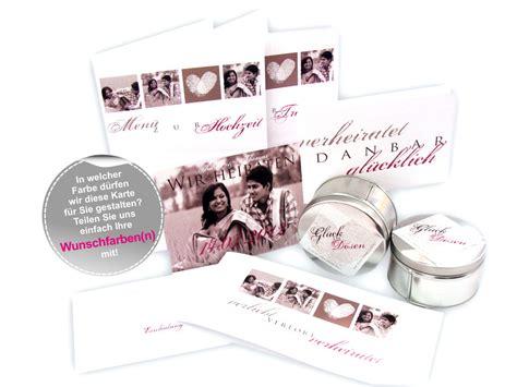 hochzeitseinladung verliebt verlobt verheiratet fotokarte hochzeitseinladung verliebt verlobt verheiratet