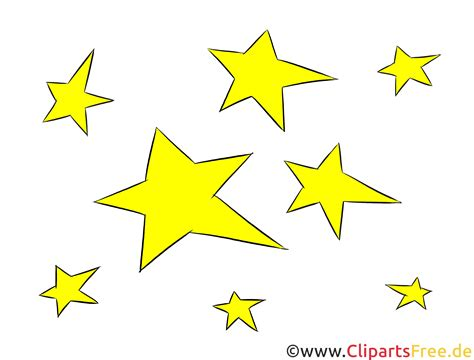 Bilder Sterne by Sterne Clipart Illustration Bild Kostenlos