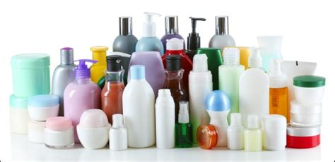 personal care products safety act of 2015 business