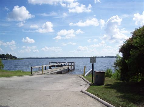 silver lake public boat launch lake haines boat r my lake alfred