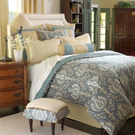 traditional bedding luxury bedding collections