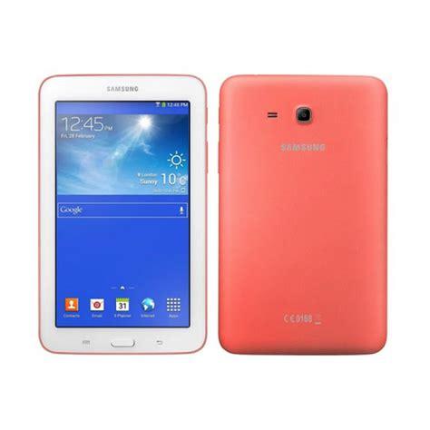 Samsung Galaxy Tab 3 Lite samsung sm t111 galaxy tab 3 lite 7 0 3g malaysia tablet