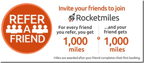 emirates rocketmiles earn 3 000 us airways miles with new rocketmiles accounts