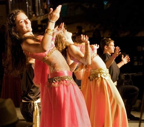 belly dance music mp3 free download download arab belly dance video download freebuffalo