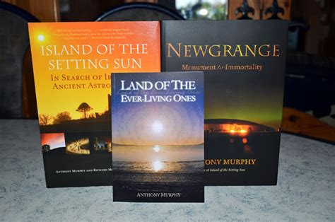 land of the living books land of the living ones books arrived aran