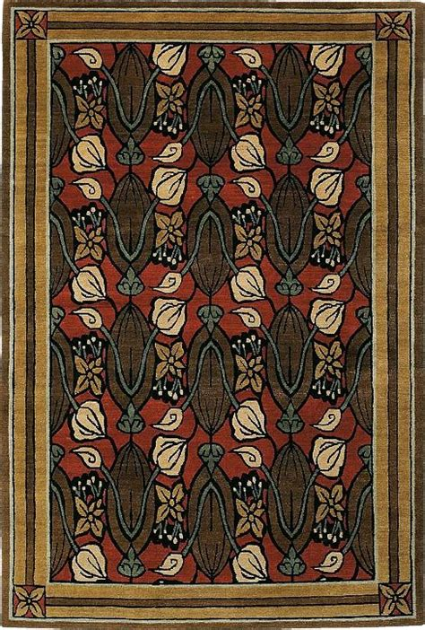 456 best craftsman rugs curtains images on
