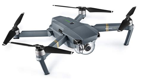 dji mavic announced of hi tech read all about the