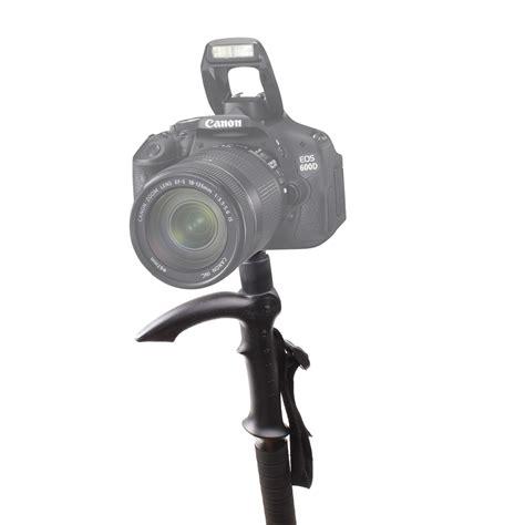 Monopod Canon multi function adjustable monopod for canon eos 550d eos 600d eos 60d eos 7d ebay