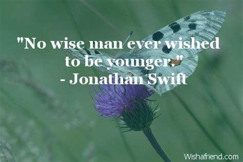 Wise Birthday Quotes Happy Birthday Wise Quotes