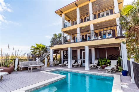 Houses In Gulf Shores by Laguna Key Gulf Shores Al Luxury Real Estate Jason Will