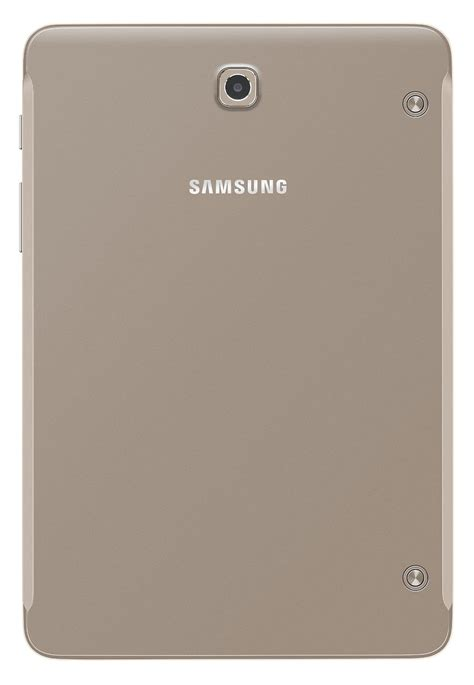 Samsung Tab S2 Gold samsung galaxy tab s2 release date september 3 in the us