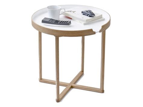 Jooy Living Damien Side Table wireworks damien side table by lincoln rivers chaplins