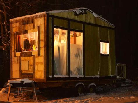 tiny house plans on trailer tiny house plans with loft tiny house plans on trailer