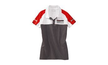 s polo shirt motorsport