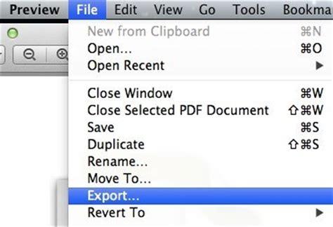 compress pdf size to 100kb online how to shrink pdf file size