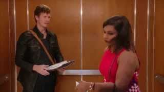 mindy kaling goodreads mindy kaling author of is everyone hanging out without me